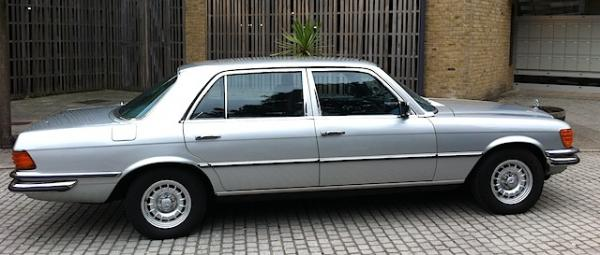 Used Mercedes Cars Mercedes Benz Used Cars For Sale
